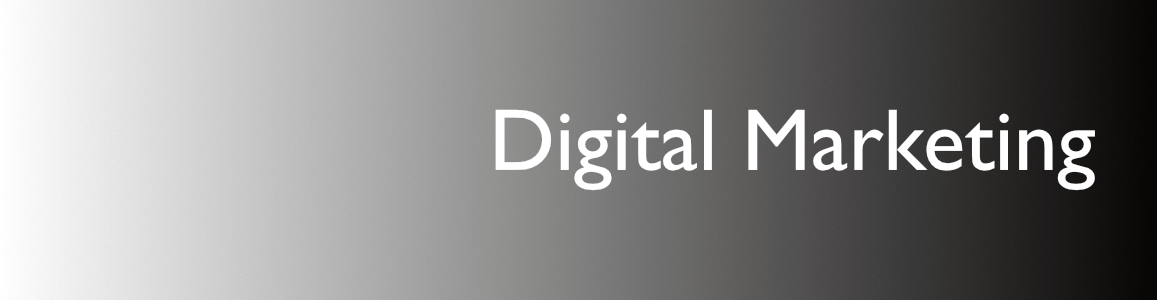 Best Digital Marketing Agency in Manchester
