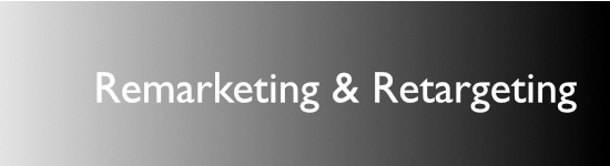 Google - Facebook Ads & Remarketing Services in Manchester, NH - Boston, MA