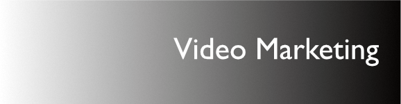 Video Marketing & Advertising Services in Manchester, NH - Boston, MA
